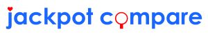 jackpotcompare logo-01