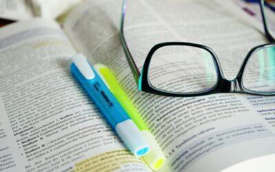Best Highlighter Pens US